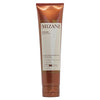 Mizani - Texturizing cream - 150ml - Mizani - Ethni Beauty Market