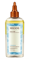 Mizani - Scalp Care - Cooling serum - 118g - Mizani - Ethni Beauty Market