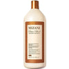 Mizani - Neutralizing Shampoo - 1000ml - Mizani - Ethni Beauty Market