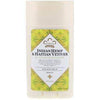 Nubian Heritage - 24 hour deodorant with Indian hemp and Haitian vetiver - 64g - Nubian Heritage - Ethni Beauty Market