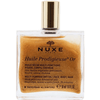 Nuxe - Prodigious Gold Oil - Nuxe - Ethni Beauty Market