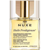 Nuxe Huile Nuxe - Prodigious Oil