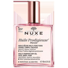 Nuxe Huile Nuxe - Prodigious Floral Oil 100ml