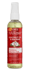 ORS - Hair Repair Thermal Protector - 127ml - ORS - Ethni Beauty Market