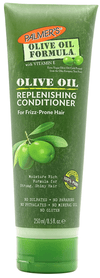 Palmer's - Olive Oil Formula - Olive Oil Conditioner - Replenishing Conditioner - 250ml - Palmer's - Ethni Beauty Market