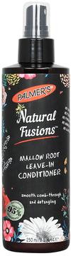 "Palmer's - Conditioner ""Natural Fusions"" - 250ml - Palmer's - Ethni Beauty Market"