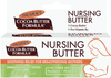 "Palmer's - Beurre Nursing Butter ""pregnancy and breastfeeding"" - 30 g - Palmer's - Ethni Beauty Market"