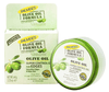 Palmer's - Olive Oil Formula - Contour Fixation Gel - Super Control Gel for Edges - 64g - Palmer's - Ethni Beauty Market