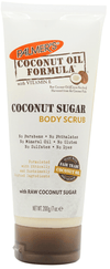 Palmer's - Coconut Oil Formula - Body Gommage - Coconut Sugar Body Scrub - 200g - Palmer's - Ethni Beauty Market