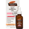 "Palmer's - Therapeutic oil for the face ""Cocoa Butter Formula"" - 30 ml - Palmer's - Ethni Beauty Market"
