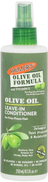 "Palmer's - Leave-In Conditioner ""Olive Oil Formula"" - 250ml - Palmer's - Ethni Beauty Market"