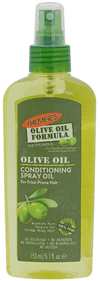 Palmer's - Olive Oil Formula - Conditioning Oil Spray with Olive Oil - 150ml - Palmer's - Ethni Beauty Market
