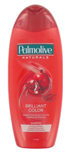 Palmolive - Shiny Color Shampoo - 350ml - Palmolive - Ethni Beauty Market