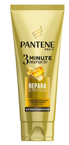 Pantene - 3 minute miracle repair & protect conditioner - 200 ml - Pantene - Ethni Beauty Market