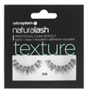 Salon System - Naturalash Texture - No 109 Reusable eyelashes - Salon System - Ethni Beauty Market