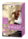 Schwarzkopf - Color Expert - Very light blond coloring 10.1 - Schwarzkopf - Ethni Beauty Market