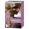 Schwarzkopf - Color Expert - Couleur de cheveux 8.1 Cool blond moyen - Schwarzkopf - Ethni Beauty Market