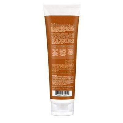 Shea Moisture - Argan Oil & Almond Milk Conditioner - 305ml - Shea Moisture - Ethni Beauty Market