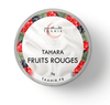 Taahir - Musc Tahara red fruits - 5g - Taahir - Ethni Beauty Market