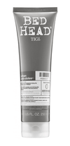 Tigi - Bed Head Urban Antidotes Scalp Care Shampoo - 250ml - Tigi - Ethni Beauty Market