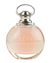 Van Cleef & Arpels - Rêve Eau de Parfum for Women - 50 ml - Van Cleef & Arpels - Ethni Beauty Market