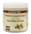 Yari - 100% pure raw shea butter - several sizes - Yari - Ethni Beauty Market