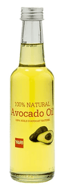 "Yari - 100% natural - Body oil ""Avocado"" - 250 ml - Yari - Ethni Beauty Market"