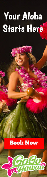 Hawaii Tours, Activities, Luaus all islands