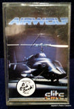 Airwolf - TheRetroCavern.com  - 1