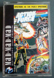 Action Force - International Heroes - TheRetroCavern.com  - 1