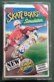 Pro Skateboard Simulator - TheRetroCavern.com  - 1