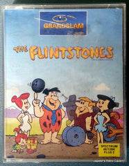 The Flintstones - TheRetroCavern.com