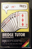 Bridge Tutor - TheRetroCavern.com  - 1