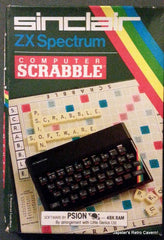 Computer Scrabble - TheRetroCavern.com  - 1