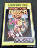 International Match Day - TheRetroCavern.com  - 1