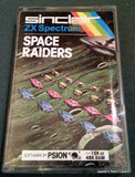 Space Raiders - TheRetroCavern.com  - 1