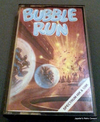 Bubble Run - TheRetroCavern.com  - 1