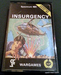Insurgency - TheRetroCavern.com  - 1
