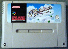 Pilotwings - TheRetroCavern.com