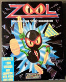 "Zool - Ninja of the ""Nth"" Dimension (AGA/A1200 Only) - TheRetroCavern.com  - 1"
