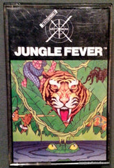 Jungle Fever - TheRetroCavern.com  - 1