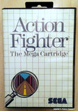 Action Fighter - TheRetroCavern.com  - 1