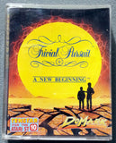 Trivial Pursuit - A New Beginning - TheRetroCavern.com  - 1