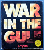 War In The Gulf - TheRetroCavern.com  - 1