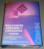 Beginners Assembly Language Course (Dr Watson) - TheRetroCavern.com  - 1