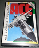 ACE - Air Combat Emulator - TheRetroCavern.com  - 1