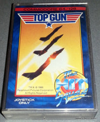 Top Gun - TheRetroCavern.com  - 1