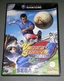 Virtua Striker 3 Ver 2002 - TheRetroCavern.com  - 1