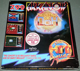 Arkanoid - Revenge Of Doh - TheRetroCavern.com  - 1