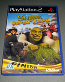 Shrek Smash n' Crash Racing - TheRetroCavern.com  - 1